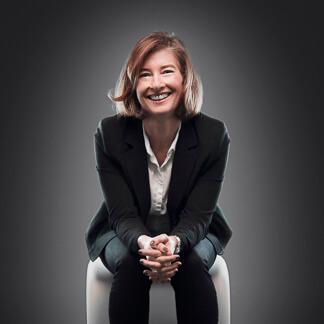 Katja-von-Eysmondt ist leidenschaftlicher und zertifizierter Life-Coach. Wir haben für Sie ein passendes Design entwickelt und umgesetzt.