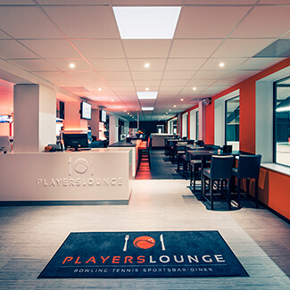 Players-Lounge