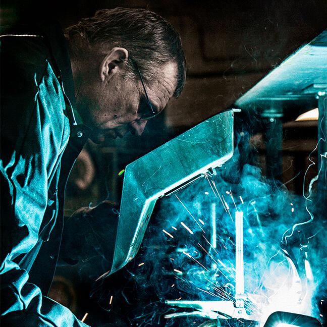 Photographie-Alfred-Bröcker - Produktion von Visuals, Fotografie, Print und Animationen - Agentur David Bock Marketing & Design
