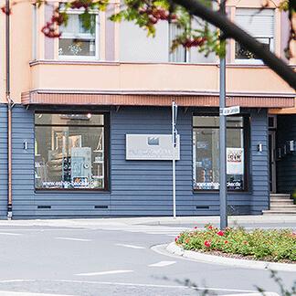 Foto-Alfred-Bröcker - Ein Unternehmen fotografisch begleitet von der Marketing und Design-Agentur David Bock Südwestfalen