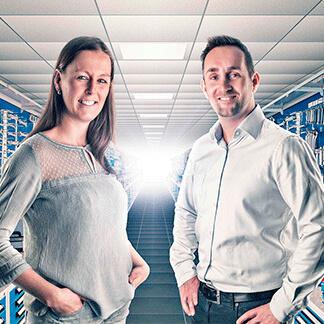 Photo-Alfred-Bröcker - begleitet von der Marketing- und Design - Agentur David Bock Marketing und Design aus Attendorn - Südwestfalen