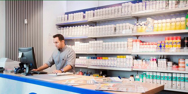 Markendesign-Bröcker - erstellt von David Bock Marketing und Design aus Attendorn - Design in Südwestfalen - Nordrhein-Westfalen