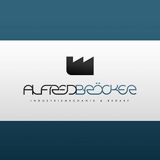 Logodesign-Plettenberg - Produktion von Visuals, Fotografie, Printprodukten und Animationen von der Agentur David Bock aus Attendorn