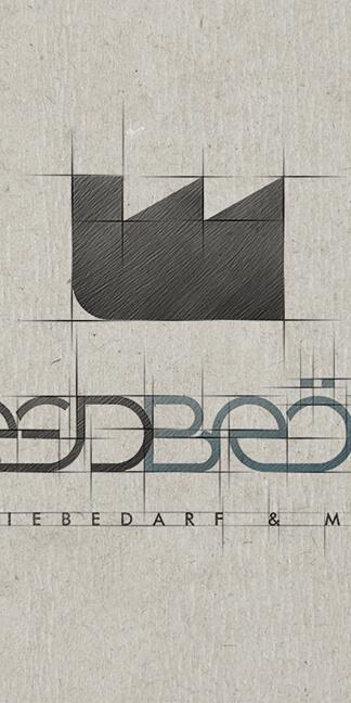Markendesign-Plettenberg für Alfred Bröcker erstellt von der Agentur David Bock Marketing und Design aus Attendorn - Südwestfalen
