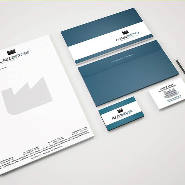 Imagefilm-Alfred-Bröcker erstellt von der Werbeagentur David Bock Marketing & Design - Markeninszenierung in Südwestfalen