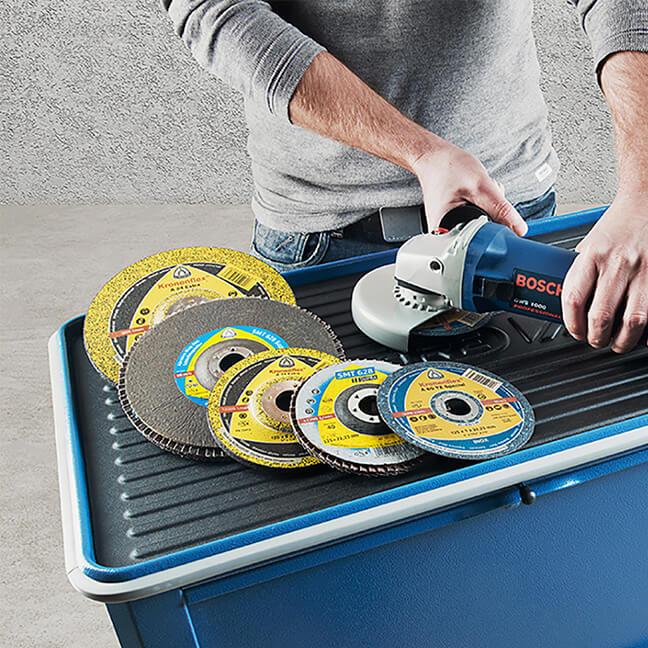 Visuelles-Design-AlfredBröcker speziell erstellt im Kundenauftrag von David Bock Marketing und Design aus Attendorn - Südwestfalen
