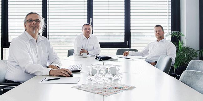 Fotodesign-Bilsing-Automation - produziert von der Werbeagentur David Bock Marketing und Design aus Attendorn in Südwestfalen