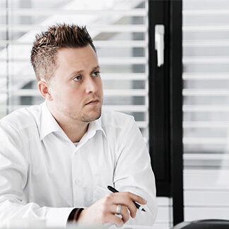 Dokumentarisch festgehalten für die Ewigkeit - Agentur David Bock Marketing und Design aus Attendorn - Fotoauftrag-Bilsing-Automation