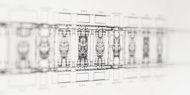 Markendesign-Bilsing - erstellt von David Bock Marketing und Design aus Attendorn - Design in Südwestfalen - Nordrhein-Westfalen