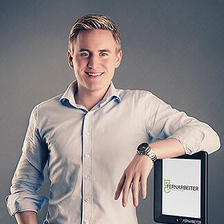 Olpe-Fotodesign - Unternehmensfotografie produziert von der Agentur David Bock Marketing & Design aus Attendorn in Südwestfalen - NRW