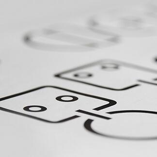 Olpe-Werbeagentur - Ein Projektbeispiel enwickelt von der Agentur David Bock Marketing und Design aus Südwestfalen