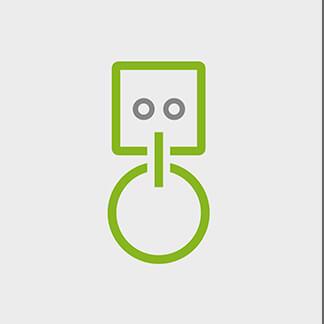 Markenzeichen-HT | Fernarbeiter - erstellt von der Agentur David Bock Marketing und Design aus Attendorn - Südwestfalen