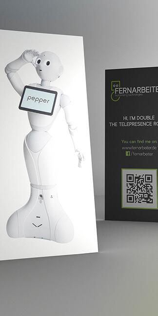 Inszenierung der Unternehmensdarstellung - Olpe-Design erstellt von der Agentur David Bock Marketing und Design - NRW