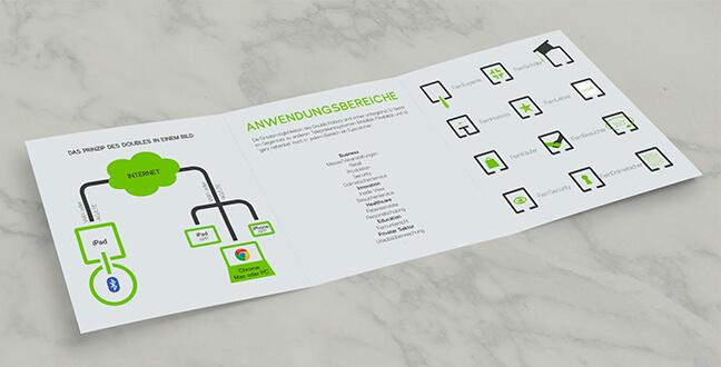 Olpe-Agentur - Kunde HT | Fernarbeiter von der Agentur David Bock Marketing und Design - Nordrhein-Westfalen