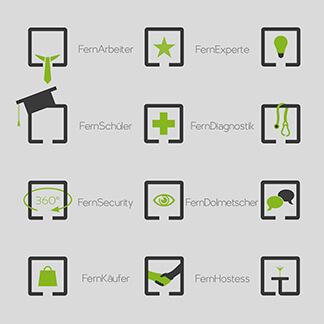 Passendes Design für Ihr Unternehmen - Beispiel aus dem Bereich Olpe-Print der Agentur David Bock Marketing und Design