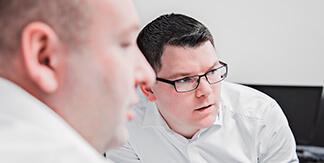 Marketing-GMG - David Bock Marketing & Design, Ihre Agentur für anspruchsvolle und moderne Fotografie, Webdesign, und Marketing
