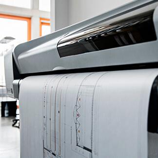 Visuelles-Design-Mantel erstellt von der Agentur David Bock Marketing und Design aus Attendorn - Nordrhein-Westfalen