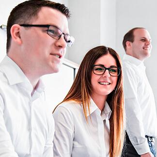 Design-GMG - erstellt im Kundenauftrag von der Werbeagentur David Bock Marketing und Design aus Attendorn - Südwestfalen