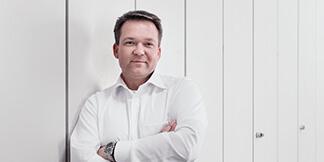 Photo-Junior Kühlkörper GmbH ein Unternehmen betreut von der Agentur David Bock Marketing und Design aus Attendorn in Südwestfalen