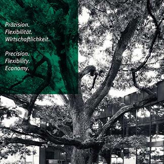 produziert von der Marketingagentur David Bock Marketing und Design, ein Projektbeispiel für Printdesign in Plettenberg, Südwestfalen