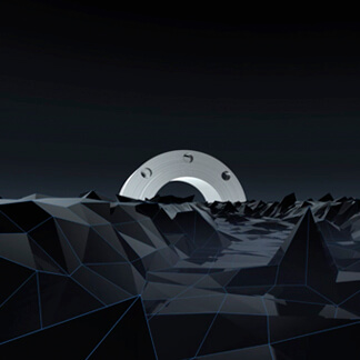 Die Designagentur David Bock Marketing und Design zeigt ein Projektbeispiel für den Bereich Animation-Kramer-Edelstahl - Südwestfalen