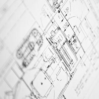 Agentur-Lindlar - Gebr. Kramer-Edelstahlverarbeitung GmbH - Markeninszenierung von der Agentur David Bock Marketing und Design