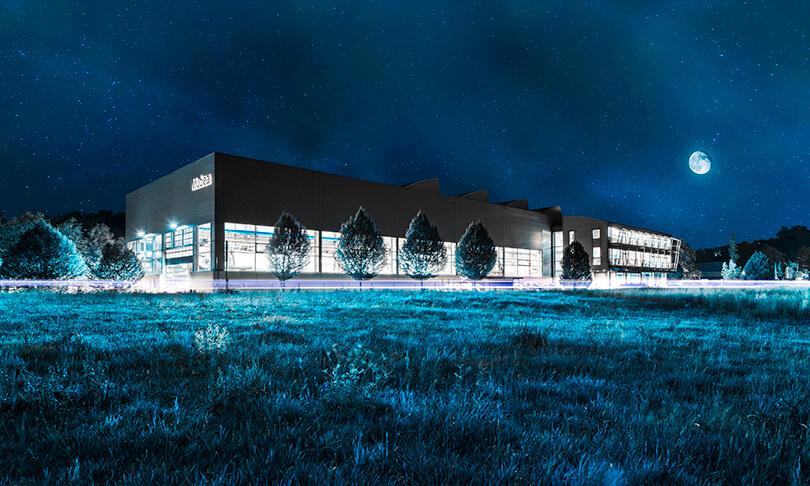 Dokumentarisch festgehalten für die Ewigkeit - Fotoauftrag-IAA 2015 der Agentur David Bock Marketing und Design aus Attendorn