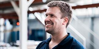 Foto-Lennestadt für die Fahrschule Lindemann - von der Marketing und Design - Agentur David Bock aus Attendorn