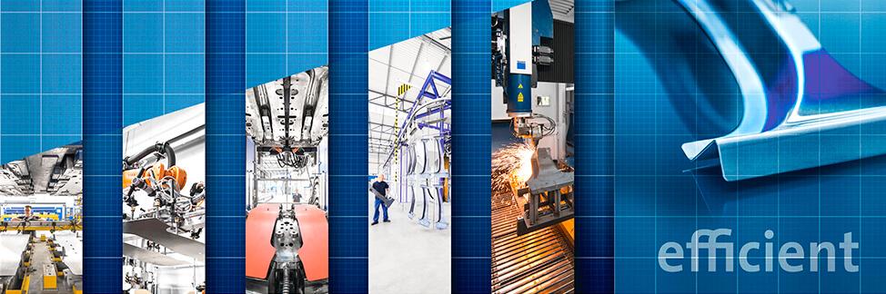 IAA-Visual - speziell erstellt von der Agentur David Bock Marketing und Design aus Attendorn - Agentur in Südwestfalen