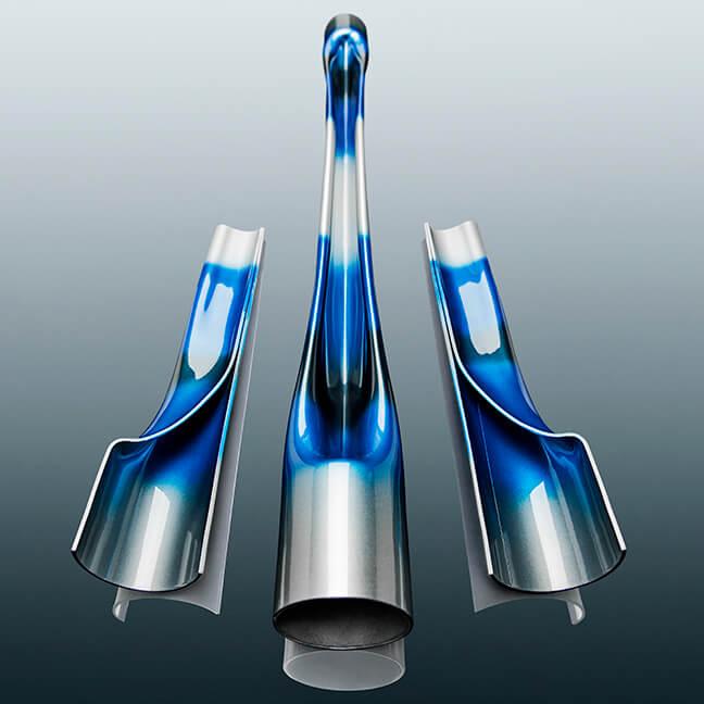 Photo-Mubea-IAA speziell erstellt von der Agentur David Bock Marketing und Design aus Attendorn in Südwestfalen