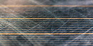 Teambild-MEMATEK GmbH erstellt und bearbeitet von der Agentur David Bock Marketing und Design aus Attendorn - Südwestfalen