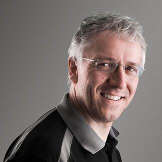 Photo-MEMATEK GmbH ein Unternehmen betreut von der Agentur David Bock Marketing und Design aus Attendorn in Südwestfalen