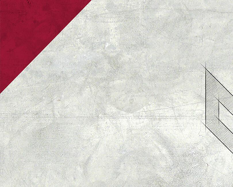Markendesign-MEMATEK entwickelt von der Werbeagentur David Bock Marketing und Design aus Attendorn, Südwestfalen - NRW