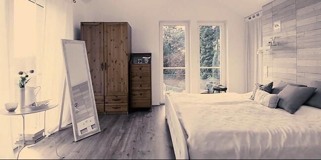 Markenfilm-Mantel-Haustechnik - eine Marke inszeniert von der Agentur David Bock Marketing und Design aus Attendorn - Südwestfalen