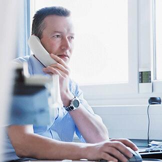 Paul-Brüser GmbH - Ein Unternehmen fotografisch begleitet von der Marketing- und Design-Agentur David Bock Südwestfalen