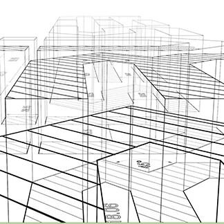 Die Designagentur David Bock Marketing und Design zeigt ein Projektbeispiel für den Bereich Animation-Paul-Brüser GmbH - Südwestfalen