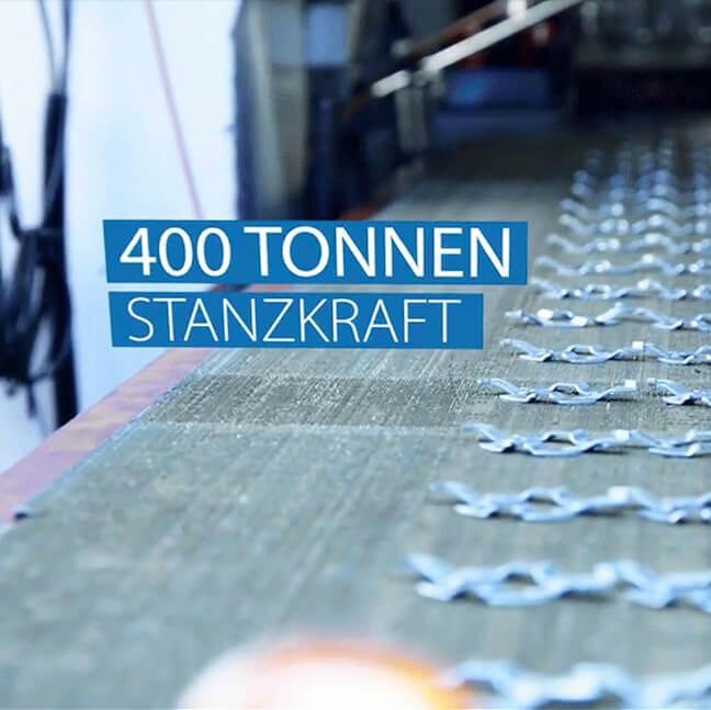 Markenfilm-Finnentrop - Paul Brüser GmbH inszeniert von der Agentur David Bock Marketing und Design aus Attendorn - Südwestfalen