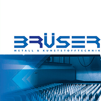 Passendes Design für Ihr Unternehmen - Beispiel aus dem Bereich Printdesign-Paul-Brüser GmbH der Agentur David Bock Marketing und Design