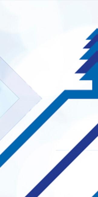 Markendesign-Paul-Brüser GmbH - erstellt von David Bock Marketing und Design aus Attendorn - Design in Südwestfalen - Nordrhein-Westfalen