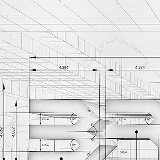 Visual-Paul-Brüser GmbH- Produktion von Visual, Fotografie, Printprodukten und Animationen von der Agentur David Bock aus Attendorn NRW