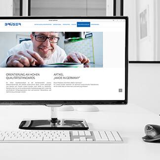 WebentwicklungFinnentrop - David Marketing & Design, Ihre Agentur für anspruchsvolle und moderne Umsetzungen im Web und Internet