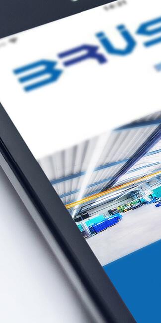 Internetseite-Finnentrop - entwickelt und umgesetzt von der Agentur David Bock Marketing und Design aus Nordrhein - Westfalen in Attendorn