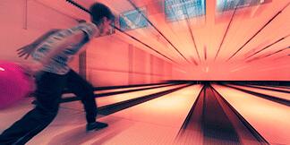 Fotodesign-Players-Lounge erstellt von der Werbeagentur David Bock Marketing und Design aus Attendorn in Südwestfalen - NRW