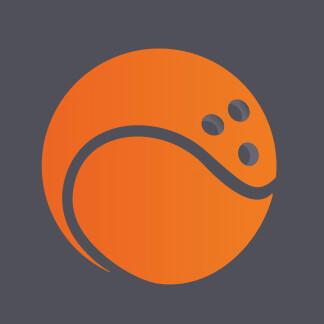 Logo-Players Lounge - Produktion von Visuals, Fotografie, Printprodukten und Animationen von der Agentur David Bock aus Attendorn