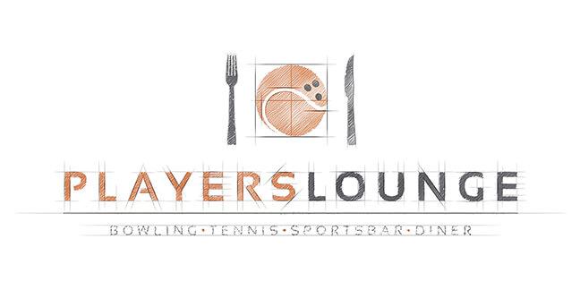 Branding-Players Lounge erstellt von der Agentur David Bock Marketing und Design aus Attendorn - Design in Nordrhein-Westfalen