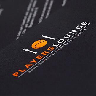 Design-Players Lounge Finnentrop - Innovative Markeninszenierung für Ihr Unternehmen erstellt von der Agentur David Bock Marketing und Design