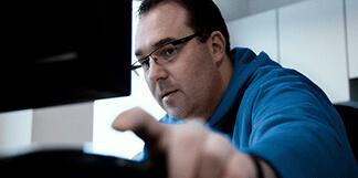 FotografieSLT24 - Produktion von Visuals, Fotografie, Printprodukten und Animationen von der Agentur David Bock aus Attendorn