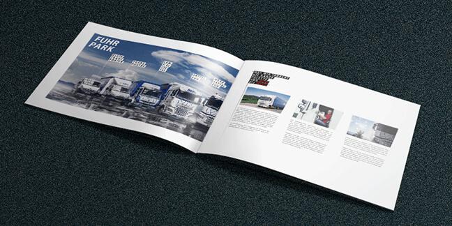 Folder-Attendorn für SLT24 speziell erstellt im Kundenauftrag von David Bock Marketing und Design aus Attendorn - Südwestfalen