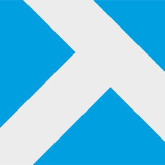 Logodesign-Finnentrop - Produktion von Visuals, Fotografie, Printprodukten und Animationen von der Agentur David Bock aus Attendorn