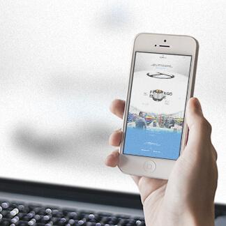 Webdesign-Finnentrop - David Marketing & Design, Ihre Agentur für anspruchsvolle und moderne Umsetzungen im Internet in Südwestfalen